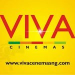 Viva Cinema Ilorin: How To Book Movies Online And Their Cinemas Address In Nigeria