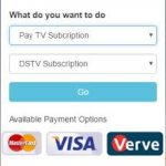 How To Make Dstv Payment Subscription Using The ATM Machine Step By Step Across All Banks