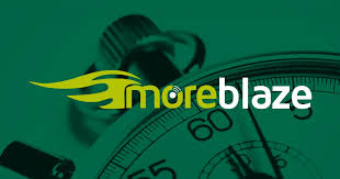 9mobile More Blaze: How To Migrate To This Plan With Code And All The Benefits