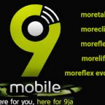 How To Migrate to 9mobile More Talk Plans And All The Benefits