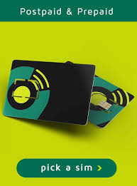 How To Subscribe With 9mobile New SIM And Enjoy All The Bonuses On Data And Voice Packages