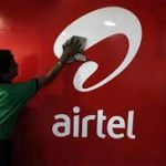 Airtel Cheapest Data Plan: How To Migrate To This Plans With Codes And All The Benefits