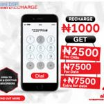 How To Migrate To Airtel Extra Recharge Bonus With Codes And Enjoy All The Benefits