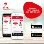 How To Buy Data On Airtel Using Your Mobile Bank Short Codes And Other Ways