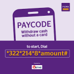 Fcmb USSD Code: How To Use For Different Transactions And Charges Involved
