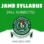 Jamb Brochure: How To Download Different Courses Brochure And All You Must Know