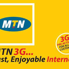 MTN Migration Codes: How To Get Started And All You Must Know About Their Benefits