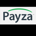 Payza Nigeria App: How To Download, Sign Up And Use For Different Online Transactions