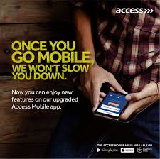 How To Activate Access Bank ATM Card Online Step By Step Procedures And Other Means