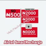 Airtel 10 Times Recharge On Both Calls And Data With All You Must Know