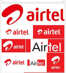 How To Migrate To Airtel Daily Plans And The Benefits With All You Need To Know