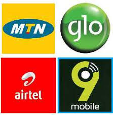 Airtel, Glo, Mtn And 9mobile Cheapest Data Plan And Their Different Benefits