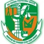 Federal Polytechnic Bauchi: How To Register Courses, Check Results And Pay School Fees