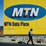 MTN Daily Data Plan: How To Migrate With Code, Charges Involved And All The Benefits