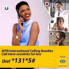 MTN International Call Bundle: How To Migrate To Different Plans With Codes And Their Benefits