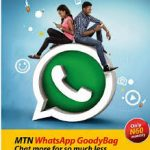 How To Migrate To MTN Whatsapp Subscription With Code And All The Benefits