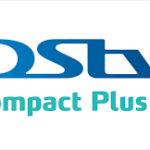 Dstv Compact Channels in Nigeria And All You Need To Know