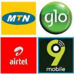 How To Subscribe On Airtel, MTN, Glo And 9mobile For Voice And Data Step By Step