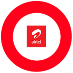 Airtel Weekly Data Plan: How To Migrate To This Plan With Code And All The Benefits