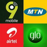How To Check Your Current Tariff Plan On Glo, 9mobile, Airtel, Mtn And Other Networks