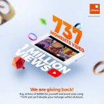 How To Request For Cheque Books And Check Your Account Officer Using Gtbank Mobile App