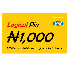 MTN 1000 Subscription, The Benefits And All You Need To Know