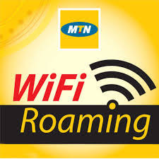 MTN Data Roaming: How To Enroll, The Charges And All You Must Know