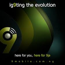 How To Use The 9mobile 1000 Naira Subscriptions Code And All The Benefits