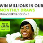 How To Enroll On The Diamond Bank Extra Reward Scheme And The Benefits