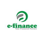 Requirements In Obtaining Loan On Efinance Platform, Repayment Plans With Interest And All You   Need To Know