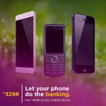 How To Use FCMB Bank On The Go *329# For Transactions And All You Need To Know