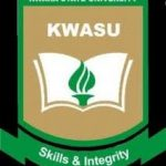 Kwasu Post UTME: How To Register, Check Result And All The Admission Processes