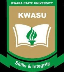How To Check Kwara State University Admission List Online, The Requirements And All You Must Know
