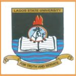LASU Diploma: How To Obtain The Form, Requirements And The Registration Processes