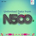 Benefits Of Ntel Unlimited Data Plan 500 Naira And All You Need To Know