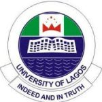 How To Obtain Unilag Diploma, The Requirements And All You Need To Know