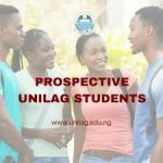 How To Apply For The Unilag Direct Entry And The Requirements With All You Must Know