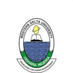 Western Delta University: How To Pay School Fees, Register Courses And Check Results