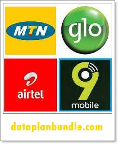 How To Check Your Mobile Number On MTN, GLO, AIRTEL And 9Mobile Network In Nigeria