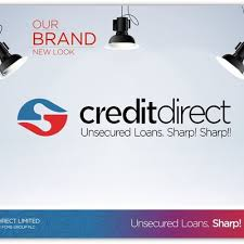 How To Apply For Loan On Credit Direct, The Repayment Plan With Interest And Other Info
