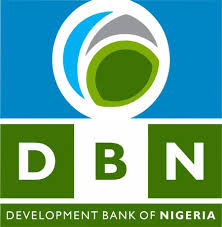 How To Get Loan And The Repayment Plans In Development Bank Of Nigeria With All You Must Know