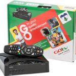 How To Perform Gotv And Dstv Activation Also Check Account Information Step By Step