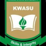 How To Obtain Form On Kwasu Postgraduate Portal, Pay School Fees And Check Result