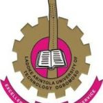 Lautech Post UTME: How To Register, The Requirements And All You Need To Know