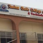 School Of Health Technology Kano Admission Requirement And All You Need To Know