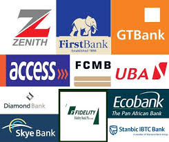 How To Get Your Bank Account Statement Online For All Banks Step By Step