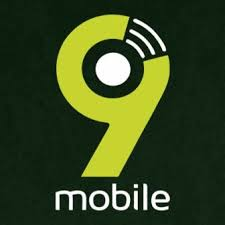 9mobile 500 Naira Plan: How To Migrate To This Plan, The Benefit On Both Call And Data