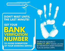 How To Check Bvn Details On Your Mobile Devices, Change Date Of Birth And Other Info Online