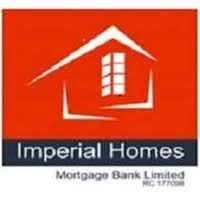 Imperial Homes Mortgage, Bank Office Address In Nigeria And All You Need To Know