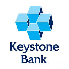 How To Use Keystone Bank 7111 Code For Transfer, Buy Airtime And For Other Bill Payment